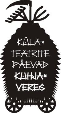 Logo_Kuhjavere_hargiga